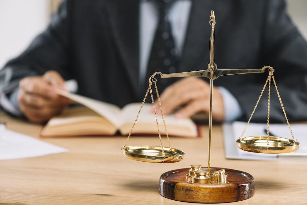 ABOGADOS DE DIVORCIO EN VIGO 2021, Abogados Divorcio En Vigo
